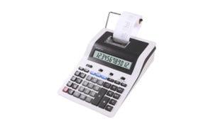 Birotica si accesorii pentru computer
