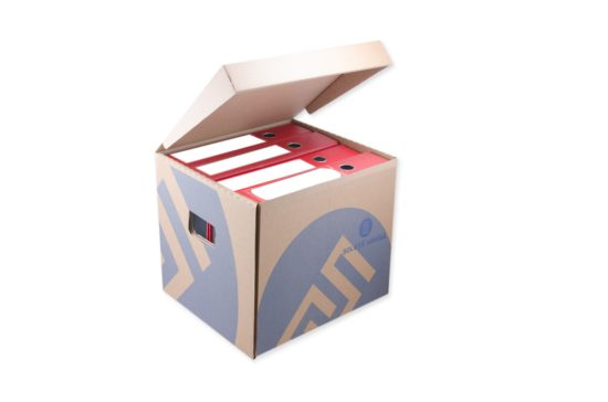 cutii arhivare, cutii de arhivare, cutii arhivare documente, cutii arhivare bibliorafturi, cutii arhivare pret, cutii arhivare carton, cutii arhivare depozitare documente, cutii pentru arhivare documente, cutii arhivare dosare,cutii carton arhivare, cutii pentru arhivare, cutii arhivare carton pret, cutii depozitare arhiva, cutii de arhivare pret, cutii de arhivare selgros, cutii arhivare ikea