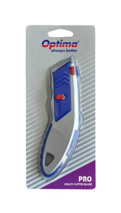 Cutter profesional Optima