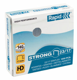 Capse RAPID Strong 23/15