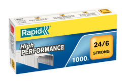 Capse RAPID Strong 24/6
