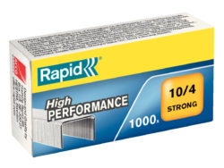 Capse RAPID Strong 10/4