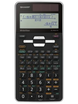 Calculator stiintific
