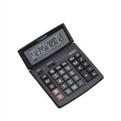 Calculator Birou 12Digiti WS1210T 198 x 150 mm Canon