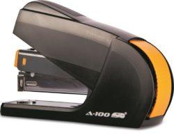 Capsator 25 Coli 24-26/6 Model A100 Easy Touch Noki