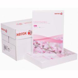 Colotech Superlucios SRA3 Xerox