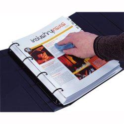 Hartie Poliester Nevertear A4 Xerox