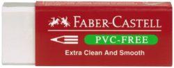 Radiera Creion 7095 Faber-Castell