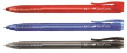 Pix 0.7mm Semi-Gel Cu Mecanism RX7 Faber-Castell