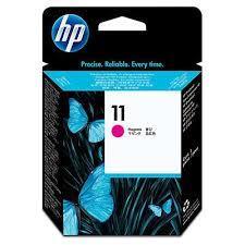 Cartus cerneala HP nr. 11 Color C4812A