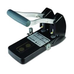 Perforator 150 Coli Model P-1500 Noki