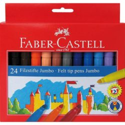 Carioca Jumbo Faber-Castell
