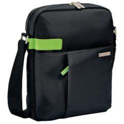 "Geanta Smart Traveller Tableta PC 10 Leitz"""