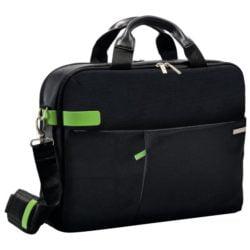 Geanta Smart Traveller Laptop 15