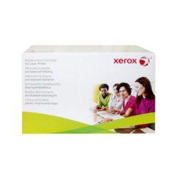 Cartus Xerox echivalent HP Q5949X