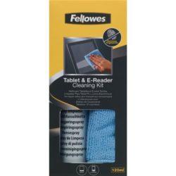 Kit Curatare Tablete Si E-Reader Fellowes