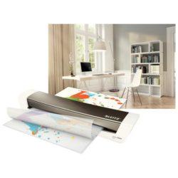 Laminator A3 Ilam Home Office Leitz