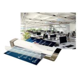 Laminator A3 iLam Office Leitz