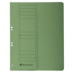 Dosar Carton Capse 1/2 Exacompta
