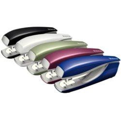 Capsator Metalic NeXXt Style 5562 Leitz