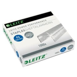 Capse 23/15 Xl Power Performance P6 Leitz