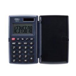 Calculator Buzunar 8Dig 39219 Deli