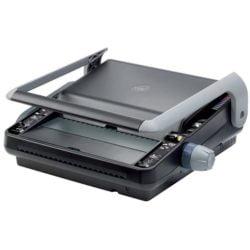 Aparat Indosariat Manual Multibind 230 GBC