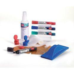 Kit Whiteboard Profesional Nobo