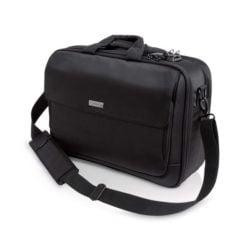 Geanta Securizata Laptop 15'' Secure Trek Kensington