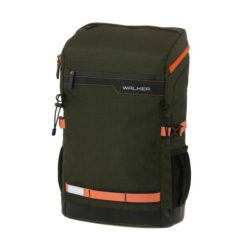 Rucsac Hype Ray Olive Walker