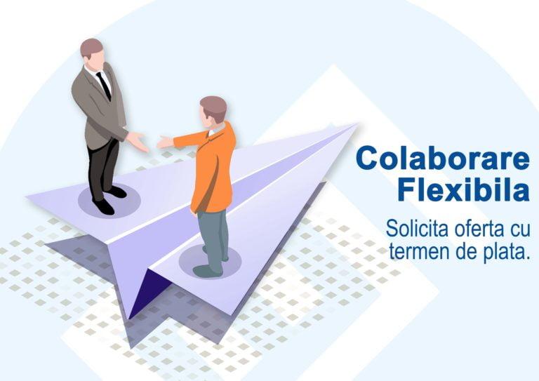 peer-production-collaborative II