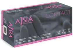 Manusi latex AJSIA Contact