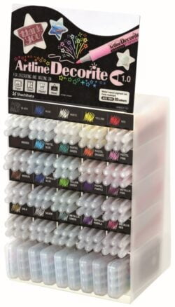 Display ARTLINE Decorite 1mm