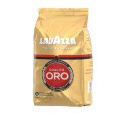 Cafea Lavazza qualita oro