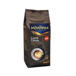 Cafea Movenpick gusto italiano