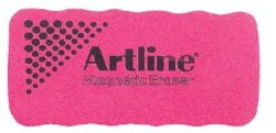 Burete magnetic ARTLINE