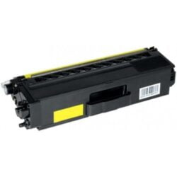 Cartus compatibil toner color CF382A/ CC532A/ CF412A - yellow