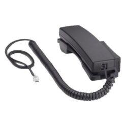 ACC PRINT CANON RECEPTOR TEL-6 KIT BLACK