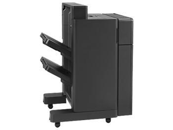 ACC PRINT HP A2W82A LASERJET STAPLER/STACKER 2-4 PUNCH