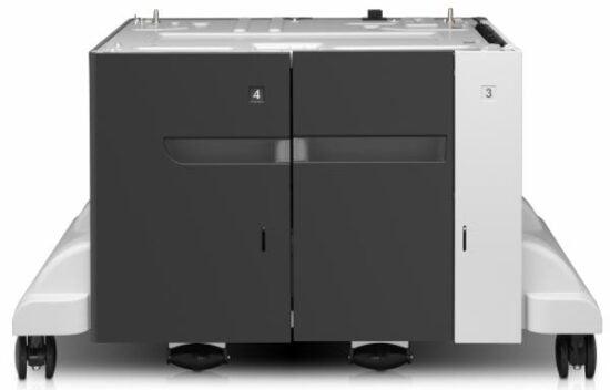 ACC PRINT HP CF245A LASERJET 3500 SHEET INPUT TRAY STAND