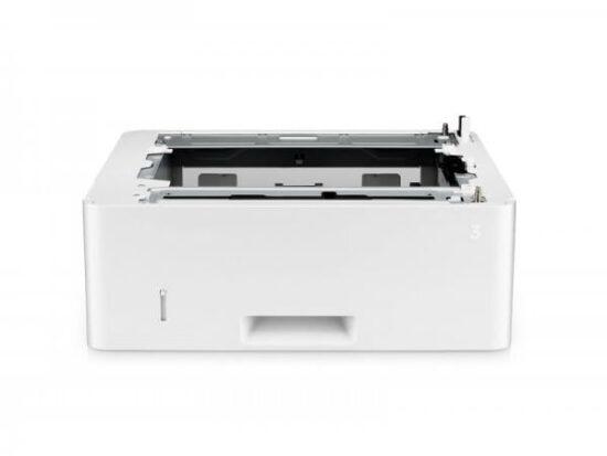 ACC PRINT HP CF404A LASERJET 550 SHEET FEEDER TRAY