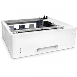 ACC PRINT HP F2A72A  LASERJET 550 SHEET PAPER TRAY