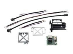 ACC PRINT HP INTERNAL USB PORT B5L28A