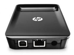ACC PRINT HP JETDIRECT 2900NW PRINT SERVER