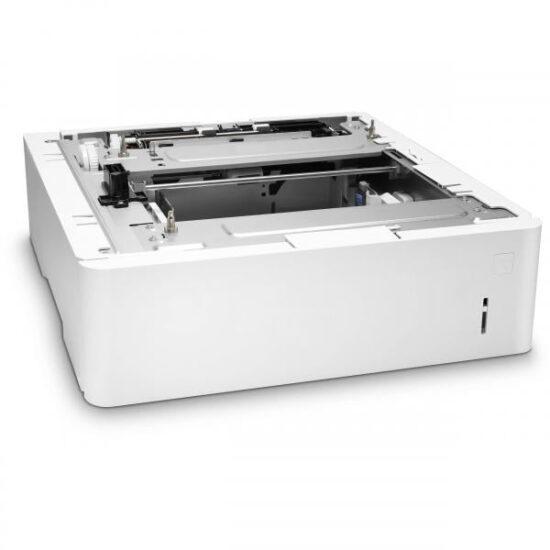 ACC PRINT HP L0H17A LASERJET 550-SHEET PAPER FEEDER