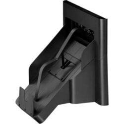ACC PRINT HP LASERJET 500-SHEET OUTPUT CATCH TRAY