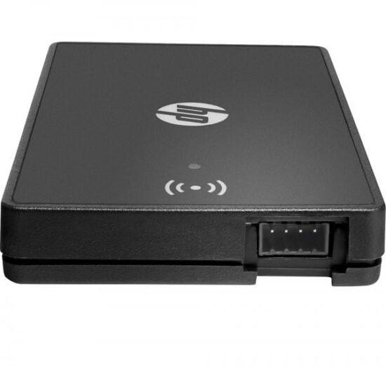 ACC PRINT HP X3D03A USB UNIVERSAL CARD READER