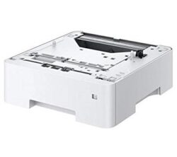 ACC PRINT KYOCERA PF-3110 PAPER FEEDER 500 SHEETS
