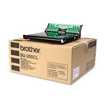 BELT UNIT BU200CL 50K ORIGINAL BROTHER HL-3040CN