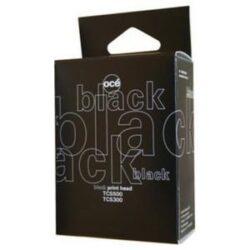 CAP IMPRIMARE BLACK 1060016924/7517B001 ORIGINAL OCE TCS 500
